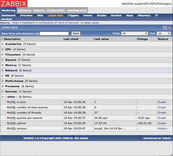スクリーンショット(2010-04-10 19.07.51).png