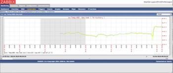 スクリーンショット(2010-04-15 9.34.55).png
