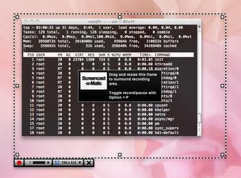 スクリーンショット(2010-06-24 3.00.21).png